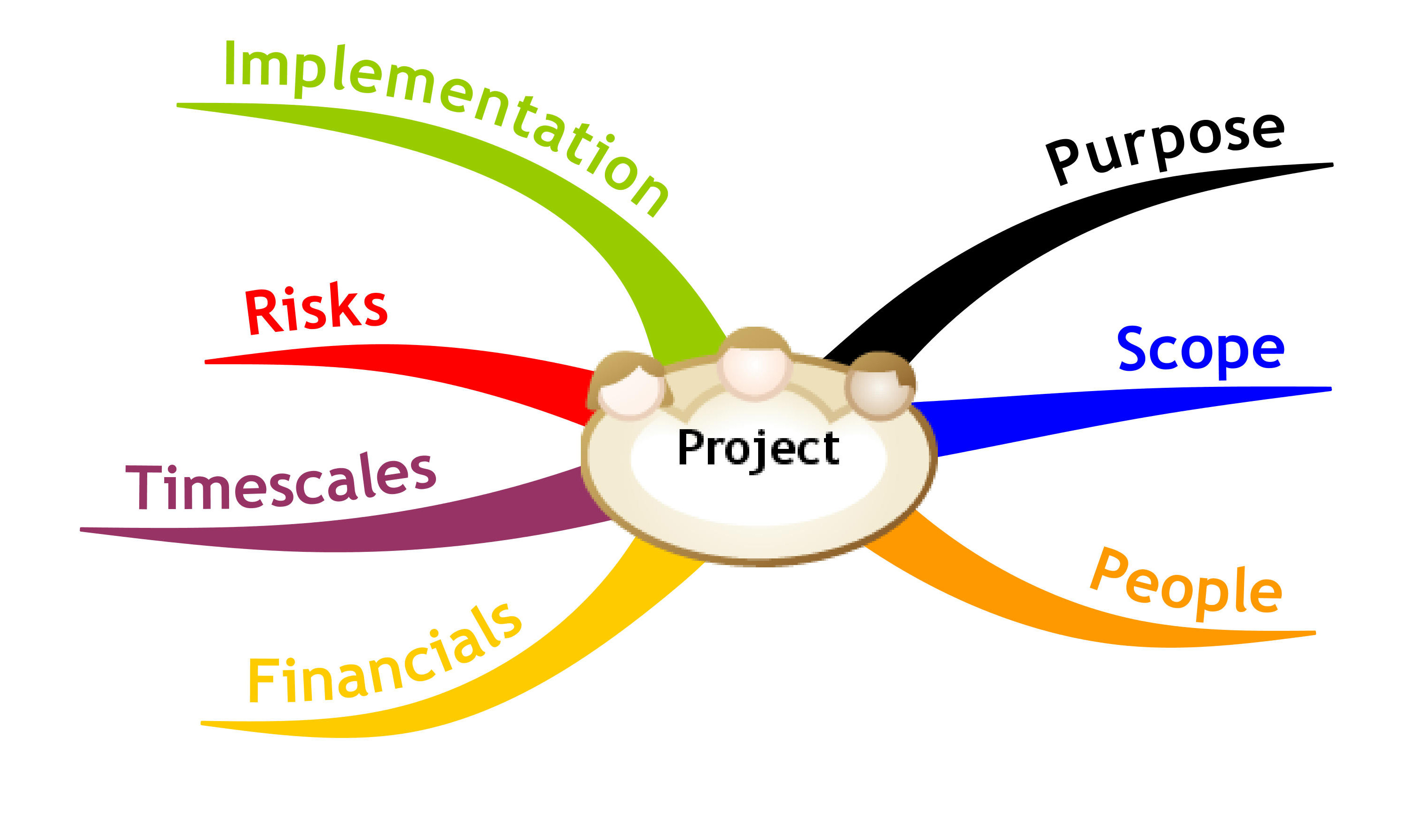 basic project management